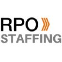 RPO Staffing