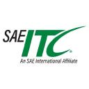 Sae-Itc