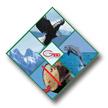 Global Environmental Network, Inc