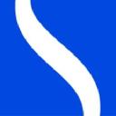 Schneider Downs & Co., Inc
