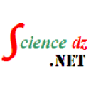 ScienceDZ