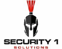 Security 1 Solutions Llc