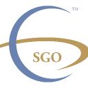 Society Of Gynecologic Oncology