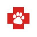 Sharon Lakes Animal Hospital