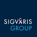 Sigvaris Inc