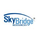 Sky Bridge Resources