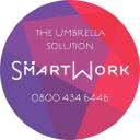 Smartwork.com Ltd