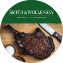 The Smith & Wollensky Restaurant Group Inc.