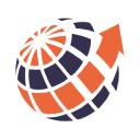 Softworld, Inc.