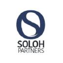 Soloh Partners