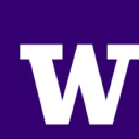School Of Public Health University Of Washington