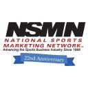National Sports Marketing Network (nsmn)