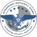 Strategic Security Corporation