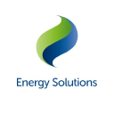 Sse Enterprise Energy Solutions