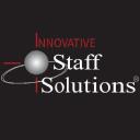 Innovative Staff Solutions, Inc.