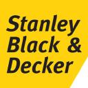 Stanley Black & Decker,