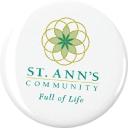 St.Ann's Community