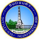 Town Of Sudbury Ma