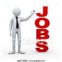 Sunbelt's Employee Referral