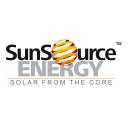 Sunsource Eneargy