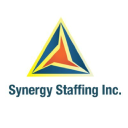 Synergy Staffing Incorporated