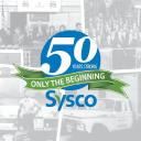 Sysco Chicago