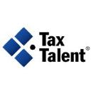 TaxTalent, Inc.