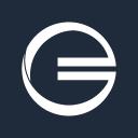 Eliassen Group, LLC