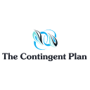 The Contingent Plan