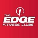 The Edge Fitness Clubs LLC