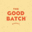 The Good Batch