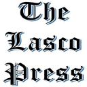 The Lasco Press