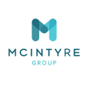 The Mcintyre Group