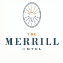 The Merrill Hotel And Conference Center
