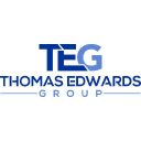 Thomas Edwards Group