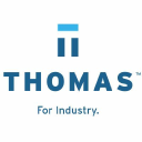 Thomas Publishing Company