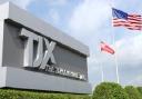 The Tjx Companies, Inc