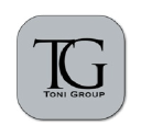 Toni Group, LLC