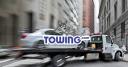 Towing.Com