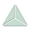 Triumvirate Environmental Inc