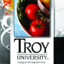 Troy Dining