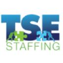 Tse Staffing