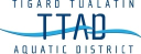 Tigard-Tualatin Aquatic District