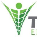 Tuscany Enterprises