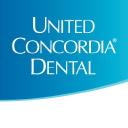 United Concordia Companies Inc