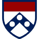 The University Of Pennsylvania