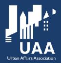 Urban Affairs Association