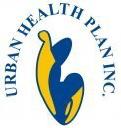 Urban Health Plan, Inc