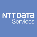 NTT DATA, Inc.