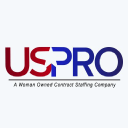US Professional Services